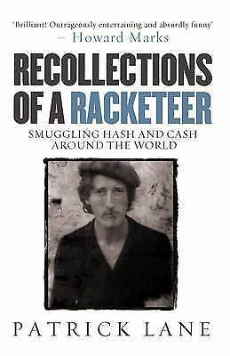 Recollections of a Racketeer