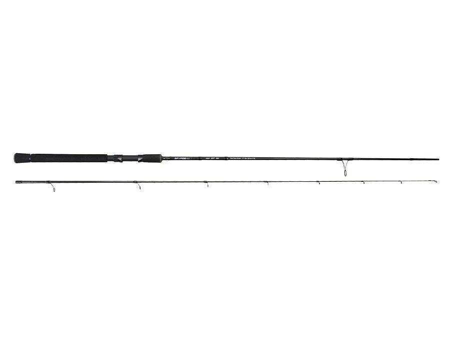 Savage Gear MPP 2,51m Softlure 7-23g Spinnrute Gummifischrute 2-teilig