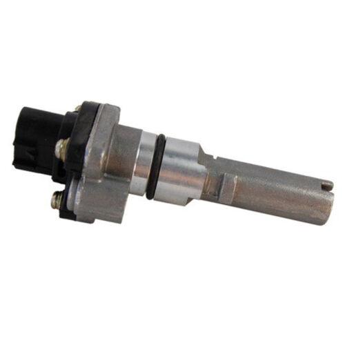 HQRP Vehicle Speed Sensor VSS for Toyota Corolla 1992-2001 SC149 1802-247198