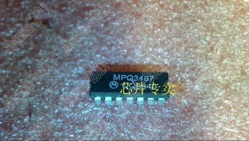 5PCS NEW MPQ3467