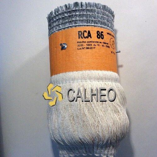 TOYOSTOVE TOYOTOMI RCA 88   RCA 86  SH 5