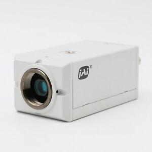 Jai-cv-s3200-CCD-Camera