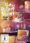 Hyde Park Live 1969 von The Rolling Stones (2016)