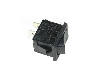 Briggs /& Stratton OEM 87799GS replacement switch-on//off