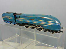 "TRI-ANG HORNBY MODEL No.R864 LMS Class 7P 4-6-2 ""QUEEN ELIZABETH "" LOCO & TENDER"
