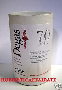DEGAS-70-PLASTILINA-DA-MODELLARE-500-GR-PROCHIMA