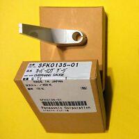 Technics Overhang Gauge Sfk0135-01 Technics Sl-1200 Turntable Headshell Stand