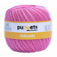Puppets-Eldorado-No-10-100-Cotton-Crochet-Thread-Craft-50g-Ball thumbnail 36