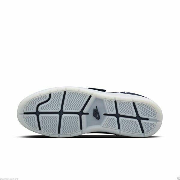 NikeLab Marine Tiempo Vetta Minuit Bleu Marine NikeLab Baskets 840482-400 Taille  Chaussures de sport pour hommes et femmes 18f71a