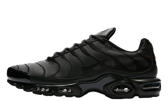 nike air max tn tuned ultra reflective