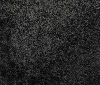 14 Diamond Black Cladding Panels Bathroom Kitchen Shower Pvc Gloss Wet Wall 5mm