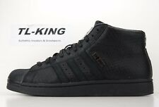 wholesale dealer 1881a 47ac2 Adidas Pro Model II Big Sean Detroit Player Hall Of Fame G98976 sz 8.5 USED