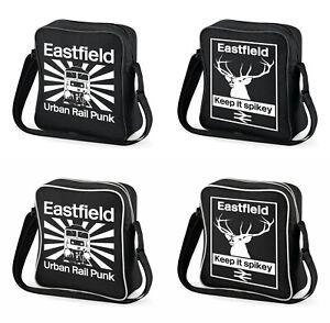Eastfield-shoulder-bag