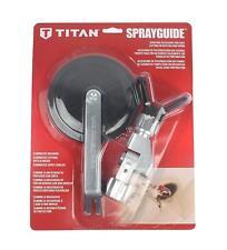 Titan ASM Spray Guide Tool 0538900 OEM Not Aftermarket