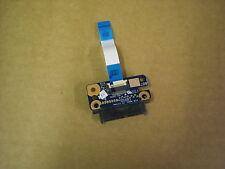 Toshiba Satellite C670-1DF ODD Connection Board