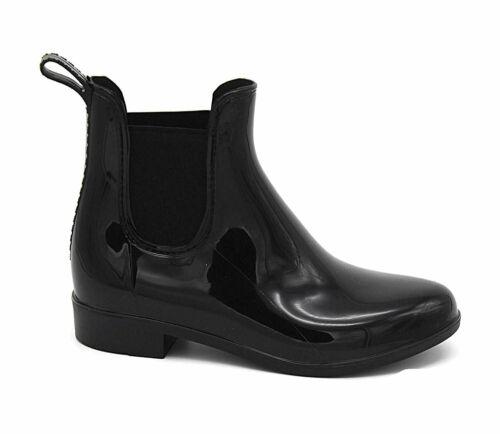 Chelsea Boots Kids Little Kid//Big Kid Sizes Storm Kidz Girls Booties Rainboots