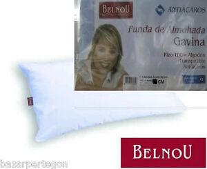 funda-de-almohada-100-algodon-Belnou-GAVINA-transpirable-antiacaros