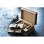 Handmade-wedding-wood-photo-box-for-USB-Drive-for-wedding-or-family-photo thumbnail 1