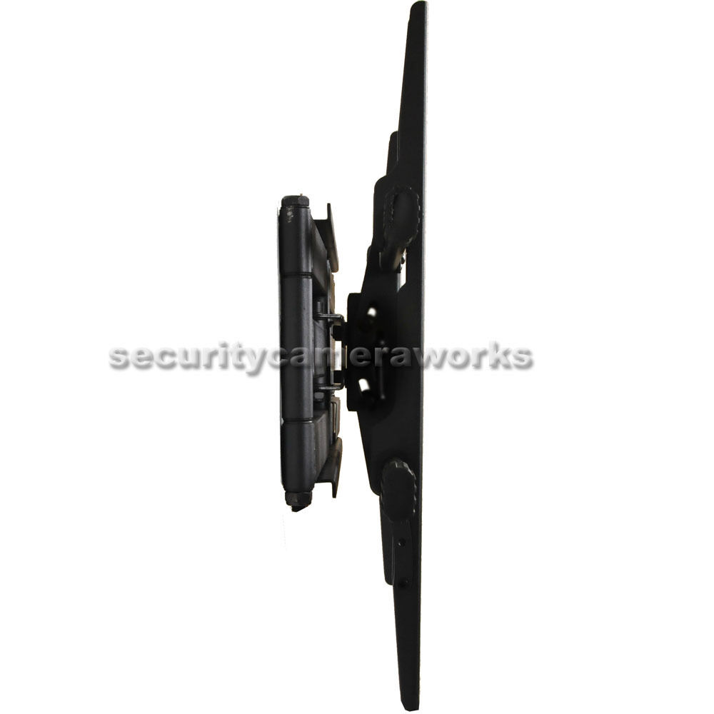 """Full Motion TV Wall Mount LED LCD Plasma for Samsung 40~65 75/"""" UN60H6350AFXZ br6"""