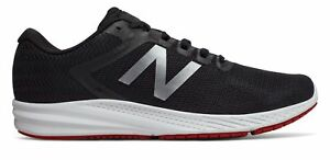 New-Balance-Male-Men-039-s-490V6-Adult-Running-Shoes-Comfortable-Black-With-Silver