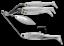 Live-Target-baitball-Spinner-Rig-Umbrella-Rig-Bass-Fishing-Alabama-Rig-8-Couleurs miniature 8