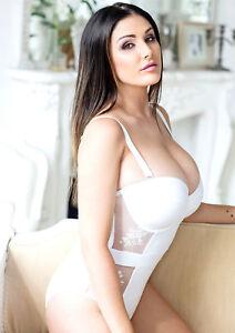 Sexy pics uk
