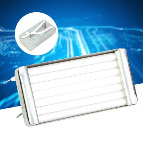 Quartz Heating Plate Infrared Electric Hot Plate BGA Rework Station 220V 500W