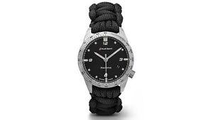 AUDI-SPORT-senoras-reloj-PRECIDRIVE-Reloj-Mujer-3101600200