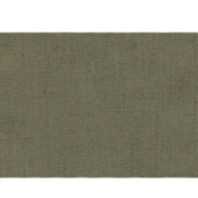Plain Poplin Polycotton Fabric - Fat Quarters - Polyester Cotton - Listing No. 2