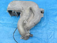 INLET MANIFOLD from a 1995 BMW 318iS COUPE E36