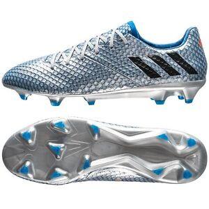 detailed look 3c2de 085c1 Sz calcio 889765392304 5 Nib uomo adidas calcio da Fg 1 16 scarpe da Scarpe  ...