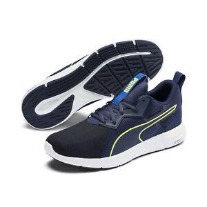 PUMA-NRGY-Dynamo-Futuro-Men-039-s-Running-Shoes-Men-Shoe-Running