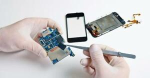 Professional Smart Phone Repair! City of Toronto Toronto (GTA) Preview