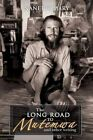 The Long Road to Mutemwa: And Other Writing by Nanette Mary (Paperback / softback, 2012)