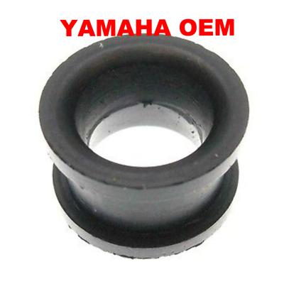 NOS YAMAHA 6E5-44366-00-00 WATER SEAL DAMPER