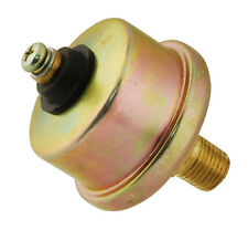 1944-1945-1946-1947-1948 FORD & MERCURY CAR & TRUCK OIL PRESSURE SENDING UNIT