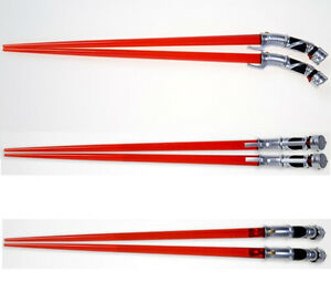 Star-Wars-Count-Dooku-Chopsticks