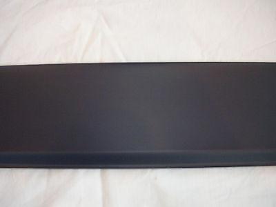 4/' length Johnsonite rubber wall base Windsor Blue DC 58 120  lineal ft//box