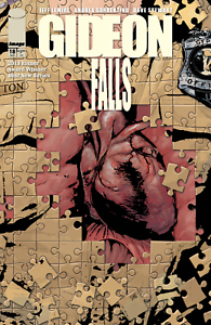 Gideon-Falls-18-Cover-A-Comic-Book-2019-Image