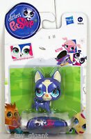 Littlest Pet Shop - Single Pack - 2750 Hund