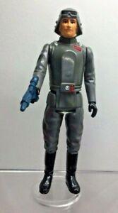 Star-Wars-Vintage-1980-AT-AT-COMMANDER-Original-amp-Complete-HK-Minty