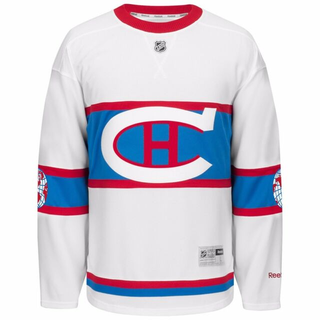 aliexpress carey price montreal canadiens adidas authentic home nhl hockey  jersey e0d65 961ee  where to buy montreal canadiens 2016 nhl winter classic  ... f6ba33730