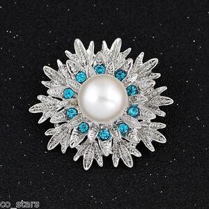gebohrt  ca concave cut 9x9x6mm iolith blaue mystic topas perle