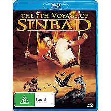 The-7th-Voyage-of-Sinbad-Blu-Ray-New-Sealed