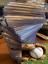 thumbnail 1 - MLB Baseball Card Singles & Lots, You Pick: RC, Patch, Auto, #ed, Inserts, HOF