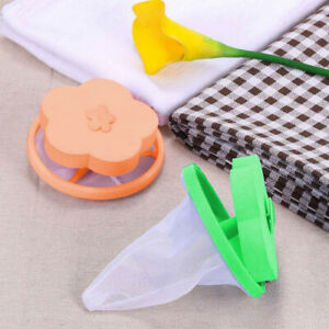 Floating-Pet-Fur-Catcher-Filtering-Hair-Removal-Device-Wool-Cleaning-Supplies