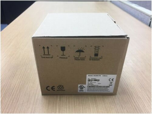 Hikvision DS-2CD2143G0-I NC324-TD-2.8 4MP POE IR Outdoor IP Camera 2.8MM OEM