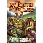 By Tooth and Claw by Bill Fawcett (Paperback, 2015)