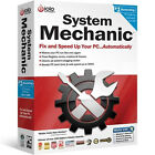 IOLO System Mechanic - 1 Year (Version 16.1)