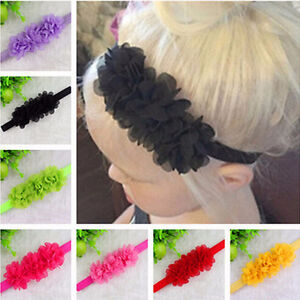 Baby-headband-hair-band-baby-newborn-bow-photo-prop-party-flower-girls-SEAU